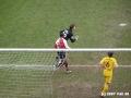 Feyenoord - Roda JC 1-1 04-03-2007 (22).JPG