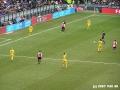 Feyenoord - Roda JC 1-1 04-03-2007 (23).JPG