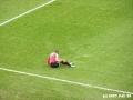 Feyenoord - Roda JC 1-1 04-03-2007 (24).JPG