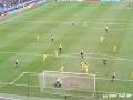 Feyenoord - Roda JC 1-1 04-03-2007 (25).JPG