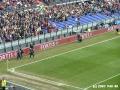 Feyenoord - Roda JC 1-1 04-03-2007 (26).JPG