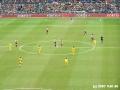 Feyenoord - Roda JC 1-1 04-03-2007 (27).JPG