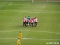 Feyenoord - Roda JC 1-1 04-03-2007 (28).JPG