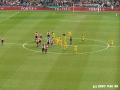 Feyenoord - Roda JC 1-1 04-03-2007 (29).JPG