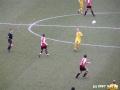 Feyenoord - Roda JC 1-1 04-03-2007 (3).JPG