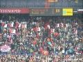 Feyenoord - Roda JC 1-1 04-03-2007 (30).JPG