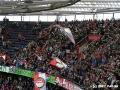 Feyenoord - Roda JC 1-1 04-03-2007 (31).JPG
