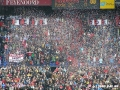 Feyenoord - Roda JC 1-1 04-03-2007 (32).JPG