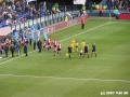Feyenoord - Roda JC 1-1 04-03-2007 (33).JPG
