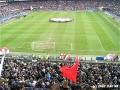 Feyenoord - Roda JC 1-1 04-03-2007 (34).JPG