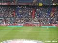 Feyenoord - Roda JC 1-1 04-03-2007 (35).JPG