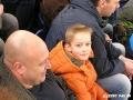 Feyenoord - Roda JC 1-1 04-03-2007 (36).JPG