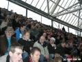 Feyenoord - Roda JC 1-1 04-03-2007 (37).JPG