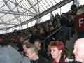 Feyenoord - Roda JC 1-1 04-03-2007 (38).JPG