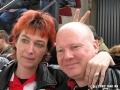 Feyenoord - Roda JC 1-1 04-03-2007 (39).JPG