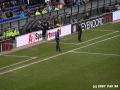 Feyenoord - Roda JC 1-1 04-03-2007 (4).JPG