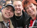 Feyenoord - Roda JC 1-1 04-03-2007 (40).JPG