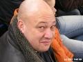 Feyenoord - Roda JC 1-1 04-03-2007 (41).JPG