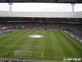 Feyenoord - Roda JC 1-1 04-03-2007 (42).JPG