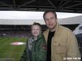Feyenoord - Roda JC 1-1 04-03-2007 (43).JPG
