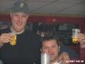 Feyenoord - Roda JC 1-1 04-03-2007 (44).JPG