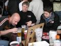 Feyenoord - Roda JC 1-1 04-03-2007 (47).JPG