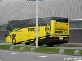 Feyenoord - Roda JC 1-1 04-03-2007 (48).JPG