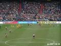 Feyenoord - Roda JC 1-1 04-03-2007 (5).JPG