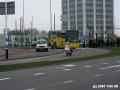 Feyenoord - Roda JC 1-1 04-03-2007 (50).JPG