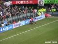 Feyenoord - Roda JC 1-1 04-03-2007 (6).JPG