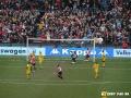 Feyenoord - Roda JC 1-1 04-03-2007 (7).JPG