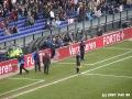Feyenoord - Roda JC 1-1 04-03-2007 (8).JPG