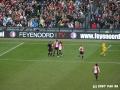 Feyenoord - Roda JC 1-1 04-03-2007 (9).JPG
