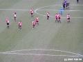 Feyenoord - Roda JC 1-1 04-03-2007(0).JPG