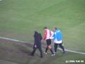 Feyenoord - Sparta  3-2  23-12-2006 (10).jpg