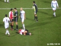 Feyenoord - Sparta  3-2  23-12-2006 (11).jpg