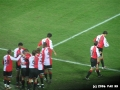 Feyenoord - Sparta  3-2  23-12-2006 (12).jpg