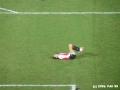 Feyenoord - Sparta  3-2  23-12-2006 (13).jpg