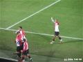 Feyenoord - Sparta  3-2  23-12-2006 (14).jpg