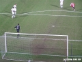 Feyenoord - Sparta  3-2  23-12-2006 (15).jpg