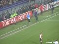 Feyenoord - Sparta  3-2  23-12-2006 (16).jpg