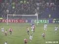 Feyenoord - Sparta  3-2  23-12-2006 (17).jpg