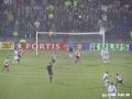Feyenoord - Sparta  3-2  23-12-2006 (18).jpg