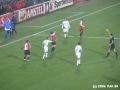 Feyenoord - Sparta  3-2  23-12-2006 (19).jpg