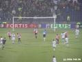 Feyenoord - Sparta  3-2  23-12-2006 (20).jpg