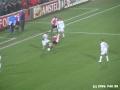 Feyenoord - Sparta  3-2  23-12-2006 (21).jpg