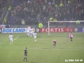 Feyenoord - Sparta  3-2  23-12-2006 (22).jpg