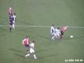 Feyenoord - Sparta  3-2  23-12-2006 (25).jpg