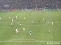 Feyenoord - Sparta  3-2  23-12-2006 (26).jpg
