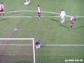 Feyenoord - Sparta  3-2  23-12-2006 (27).jpg